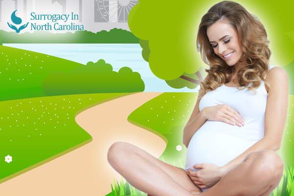 finding a surrogate