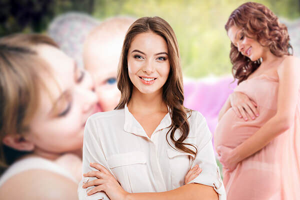 Surrogate Mother Pay in Raleigh NC, Surrogate Mother Pay Raleigh NC, Surrogate Pay Raleigh NC, Surrogate Compensation Raleigh NC, Surrogate Mother Pay, Surrogate Compensation, Surrogate Pay, Surrogates